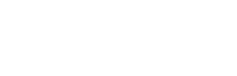 Engineered Wire Products