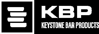 Keystone Bar Products