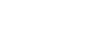 Keystone Bar Products